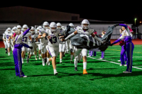 Gallery: Football Sumner @ Graham Kapowsin